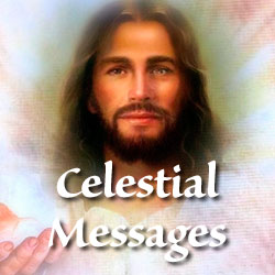 Celestial Messages