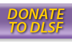 Donate to DLSF