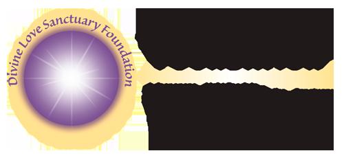 Divine Love Sanctuary Foundation Logo